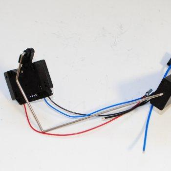 Датчик уровня топлива Cartronic CRTR0090057 (KSFLS-309)