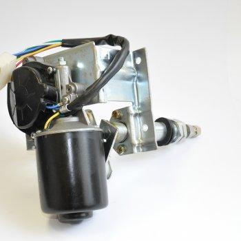 Моторедуктор Cartronic CRTR0101494 14.5215100-10 Ref.