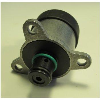 Дозировочный блок Cartronic CRTR0121644 Ref.0928400712