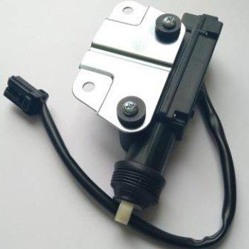 Моторедуктор замка крышки багажника Cartronic CRTR0120182 Ref.21700-6512230-00
