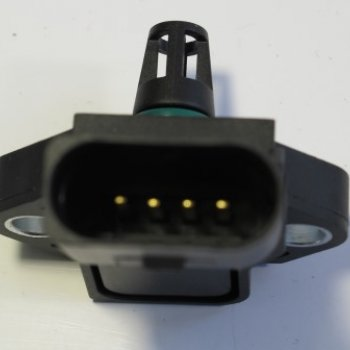 Датчик абсолютного давления Cartronic CRTR0120698 Ref.038906051