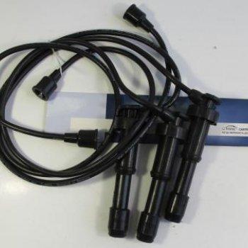 Провода высоковольтные Cartronic CRTR0120552 Ref.2750139A70