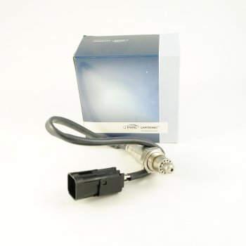 Датчик кислорода (лямбда-зонд) Cartronic CRTR0109866 Ref.0258030064/21230-3850010-50-0 /220695-3826014)