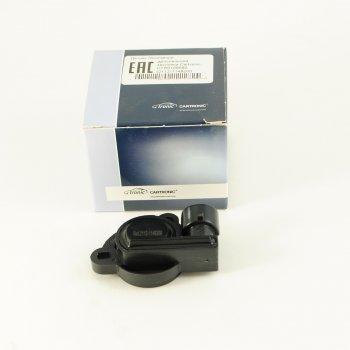 Датчик положения дроссельной заслонки Cartronic CRTR0109590 Ref.2112-1148200 36.3855