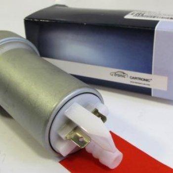 Электробензонасос погружной Cartronic CRTR0118584 Ref.5N0919087E, вставка