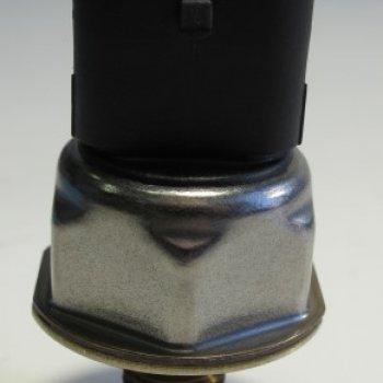 Датчик давления топлива Cartronic CRTR0121636 Ref.5315095