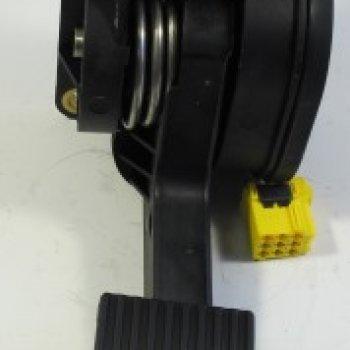 Педаль акселератора Cartronic CRTR0121655 Ref.9703000004/ A9703000004