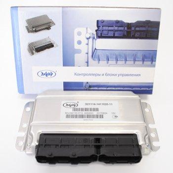 Контроллер М73 Э21114-1411020-11 (415.3763 001) ИУ