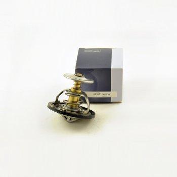 Термостат термоэлемент Cartronic CRTR0074556 (80град Ref.107-1306100-01/ТС107-01М)