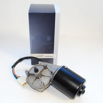 Моторедуктор Cartronic CRTR0089939 Ref.161.3730 /HW004A