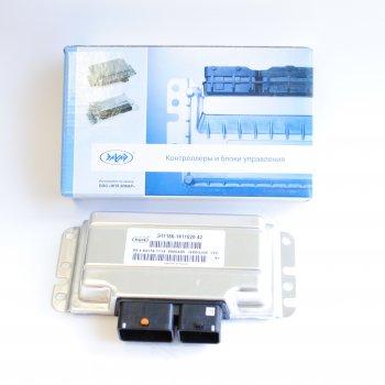 Контроллер М74 Э11186-1411020-42 ИУ