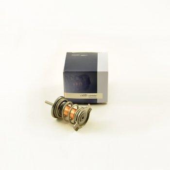 Термостат термоэлемент Cartronic CRTR0115143 (85град Ref.1118-1306100)