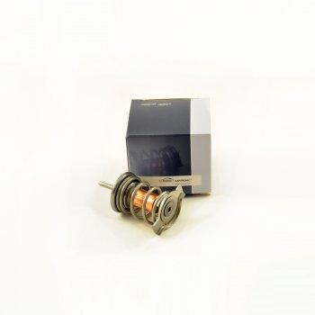 Термостат термоэлемент Cartronic CRTR0115145 (85град Ref.21082-1306100)