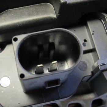 Генератор Cartronic УАЗ-3163 CRTR0120679 Ref.504009978/ 0124525020 14V/ 140A
