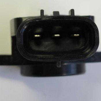 Датчик положения дроссельной заслонки Cartronic CRTR0120510 Ref.1342065D00