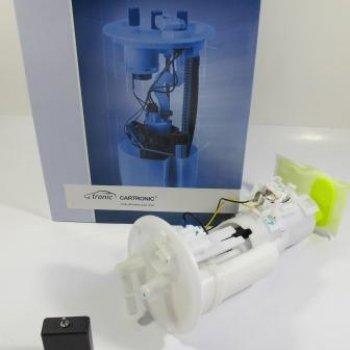 Модуль погружного электробензонасоса Cartronic CRTR0118571 Ref.17040SEAP00