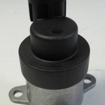 Дозировочный блок Cartronic CRTR0121647 Ref.0928400844