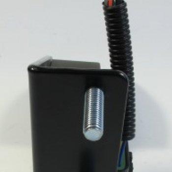 Педаль акселератора Cartronic CRTR0121650 Ref.135099