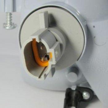 Указатель поворота Daewoo Nexia Cartronic CRTR0118750, Правый, Ref.96175350