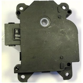Моторедуктор заслонки отопителя Cartronic CRTR0122114 Ref.8710630371