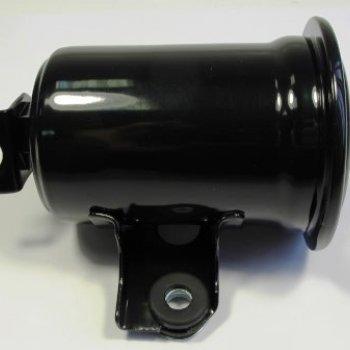 Фильтр очистки топлива Cartronic CRTR0122120 Ref.0986450115