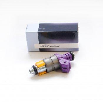 Форсунка топливная ZMZ 6354 Ref.406.1132711 406.1132711-02 Cartronic CRTR0089250