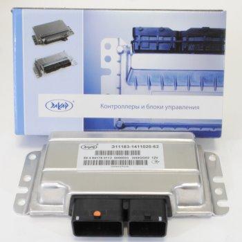 Контроллер М74 Э11183-1411020-62 ИУ