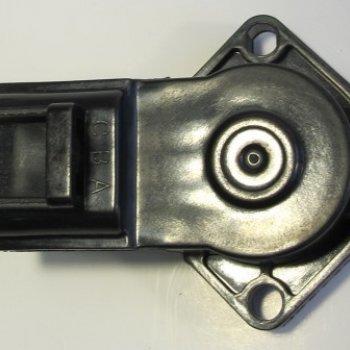 Датчик положения дроссельной заслонки Cartronic CRTR0120671 Ref.988F9B989BB