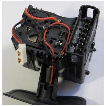Переключатель подрулевой (света) Cartronic CRTR0120532 Ref.7701047254