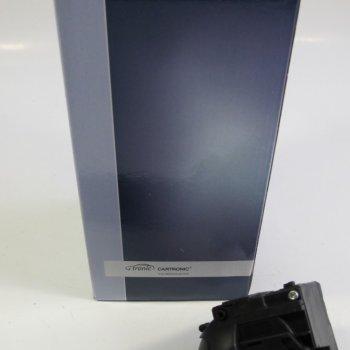 Переключатель подрулевой (света) Cartronic CRTR0120534 Ref.8201167982
