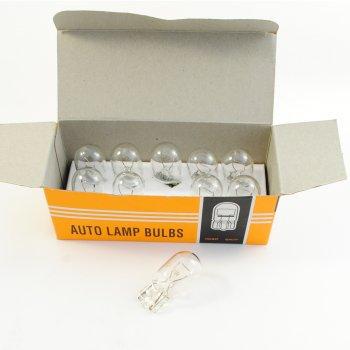 Лампа W21W 12V Cartronic CRTR0100444 1987302822 Ref.