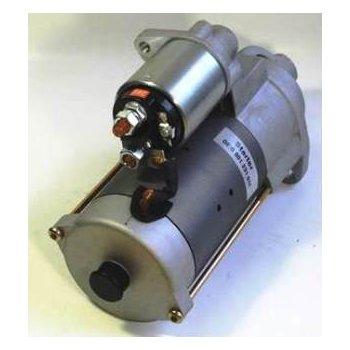 Стартер Cartronic DAF. CRTR0100538 24V 4,0 KW /0001231017 /DAF 1387383 Ref.