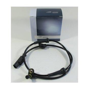 Датчик АБС Cartronic CRTR0117972 Ref.0265008725/ 21230-3538371-10 Chevrolet Niva (2012->) задний левый