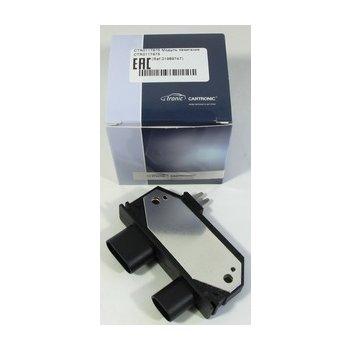 Модуль зажигания Cartronic CRTR0117975 Ref.01989747