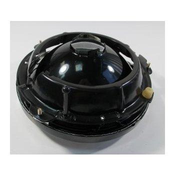 Фара HYUNDAI Porter Cartronic CRTR0121590 Правая Ref.921024B000