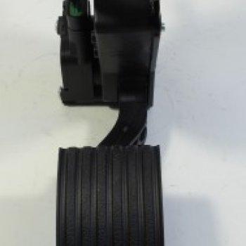 Педаль акселератора Cartronic CRTR0121649 Ref.134974