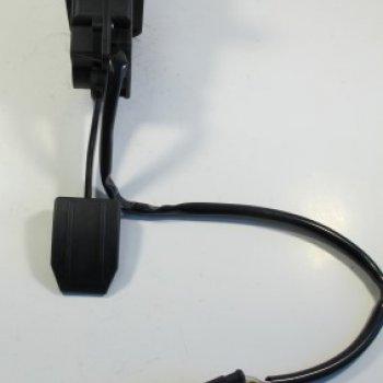 Педаль акселератора Cartronic CRTR0121651 Ref.41227741