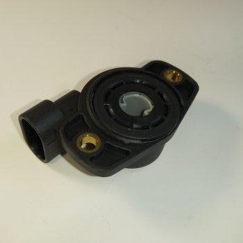 Датчик положения дроссельной заслонки Cartronic CRTR0117792 Lada Largus (дв. 16 кл.) Ref.7701044743/ 7701206371