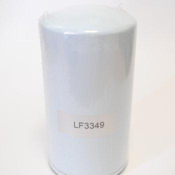 Фильтр масляный Cartronic CRTR0076713 Ref.LF3349