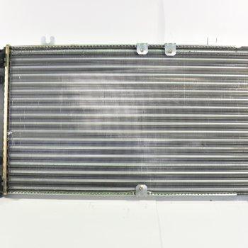 Радиатор охлаждения ВАЗ 1118/1119 Калина, Cartronic CRTR0115337 Ref.1118-1301012 /11190130101200