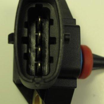 Датчик абсолютного давления и температуры Cartronic CRTR0119177 Ref.0261230112/ FC133096/0281002953