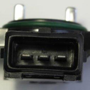 Датчик положения дроссельной заслонки Cartronic CRTR0120512 Ref.3510238610