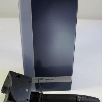 Переключатель подрулевой (стеклоочист) Cartronic CRTR0120540 Ref.6001551356/ 6001548109/ 251695