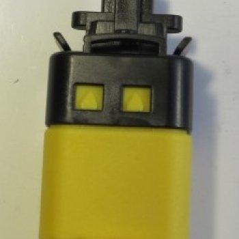 Выключатель стоп-сигнала Cartronic CRTR0120652 Ref.96874571