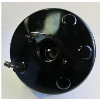 Усилитель тормозов вакуумный ГАЗ Cartronic CRTR0120669 без бачка и ГТЦ Ref.A21R233510009/A21R23.3510009