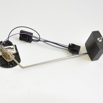 Датчик уровня топлива Cartronic CRTR0090059 (KSFLS-420)