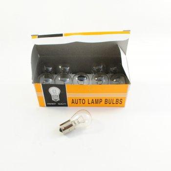 Лампа P21W 12V Cartronic CRTR0100551 1987302201 Ref.