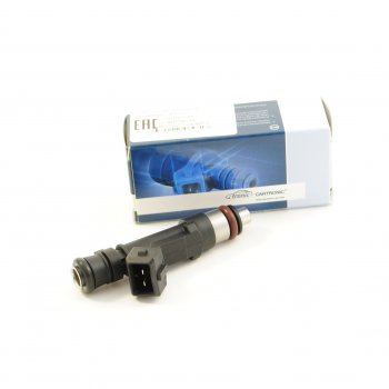 Форсунка топливная Cartronic CRTR0103816 Ref.0280158237/4090-41-1320100-00