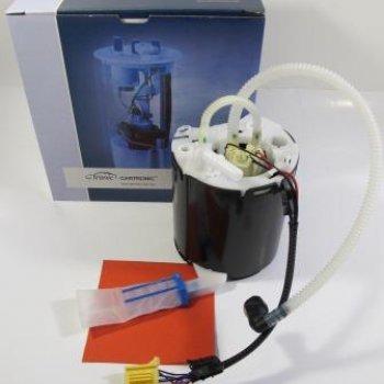 Модуль погружного электробензонасоса Cartronic CRTR0118572 Ref.LR016845/ A2C53385126Z