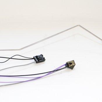 Датчик уровня топлива Cartronic CRTR0089189 (KSFLS-417)